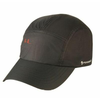Cap Ferrino RAIN CAP, Ferrino