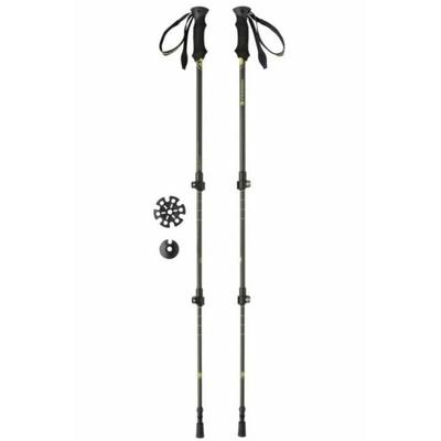 Trekking poles Ferrino KAILASH, Ferrino