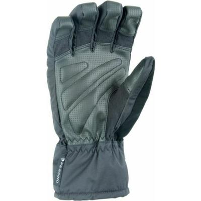 Gloves Ferrino Highlab SNUG, Ferrino