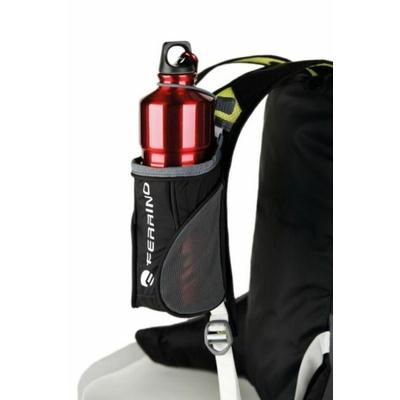 Bottle pocket Ferrino X-TRACK BOTTLE HOLDER, Ferrino