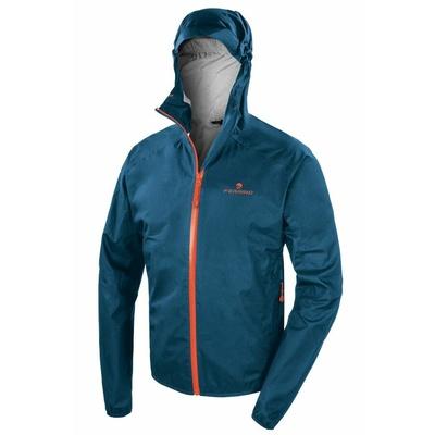 Men's waterproof jacket Ferrino Kunene Jacket Man 2021, Ferrino