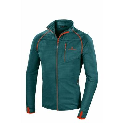 Men's Sweatshirt Ferrino Kluane Jacket Man 2021