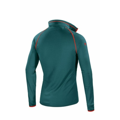 Men's Sweatshirt Ferrino Kluane Jacket Man 2021, Ferrino