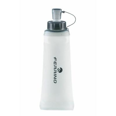 Bottle Ferrino Takft Flask 350 ml, Ferrino