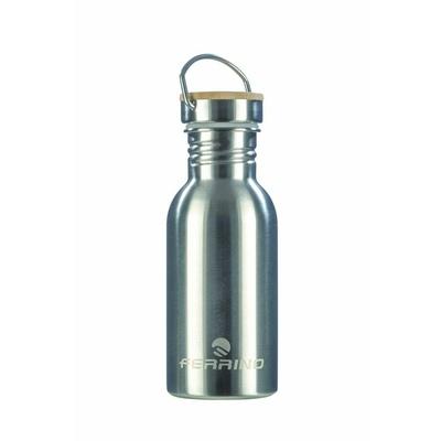 Bottle Ferrino Gliz Inox 0,5 L, Ferrino