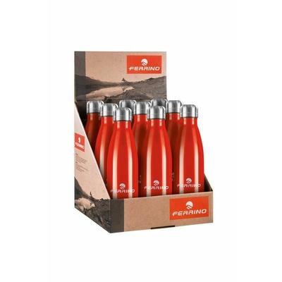 Bottle Ferrino Aster Inox 0,37 L, Ferrino