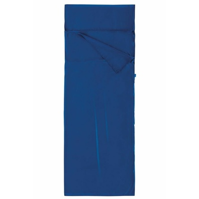 Sleeping bag liner Ferrino PRO LINER SQ, Ferrino