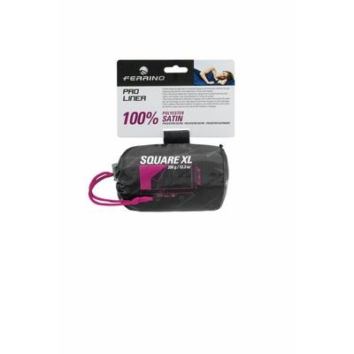 Sleeping bag liner Ferrino PRO LINER SQ XL, Ferrino