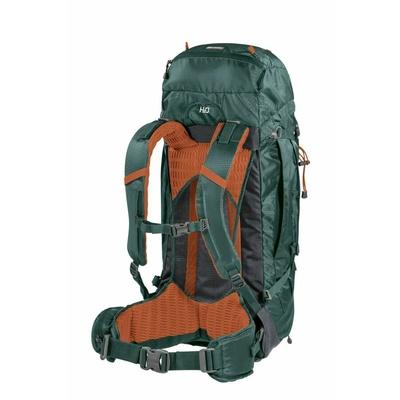 Hiking Backpack Ferrino Finisterre 38 2021, Ferrino