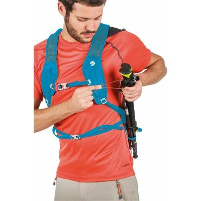 Cycling/Running Backpack Ferrino Steep 20, Ferrino