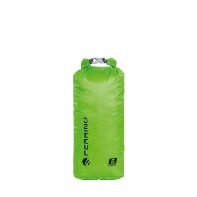 Ultralight waterproof bag Ferrino Drylite 5L, Ferrino