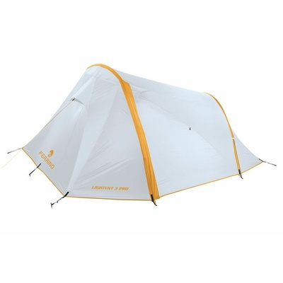 Ultralight 3-person tent Ferrino Lightent 3 Pro