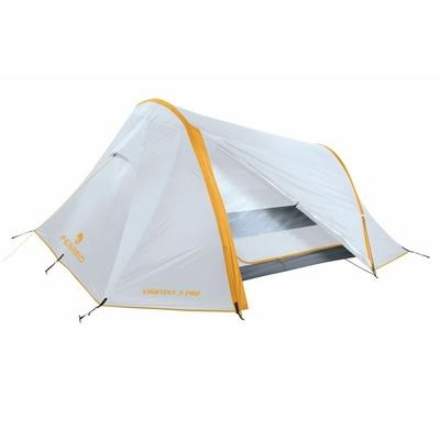 Ultralight 3-person tent Ferrino Lightent 3 Pro, Ferrino