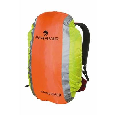 Rucksack cover Ferrino COVER REFLEX 2, Ferrino