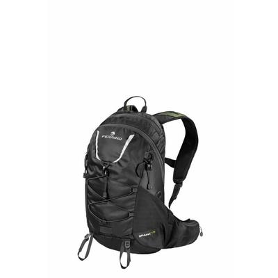 Universal backpack Ferrino Spark 13, Ferrino