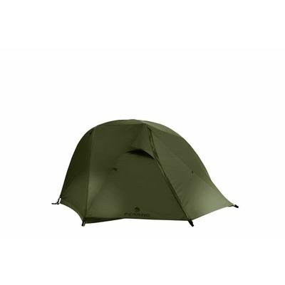 Ultralight tent Ferrino Nemesi 2, Ferrino