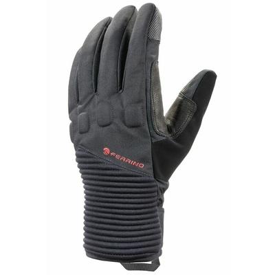 Technical gloves Ferrino Highlab React, Ferrino