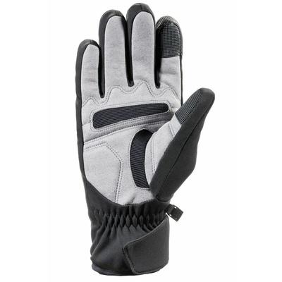 Gloves Ferrino Highlab Crest, Ferrino
