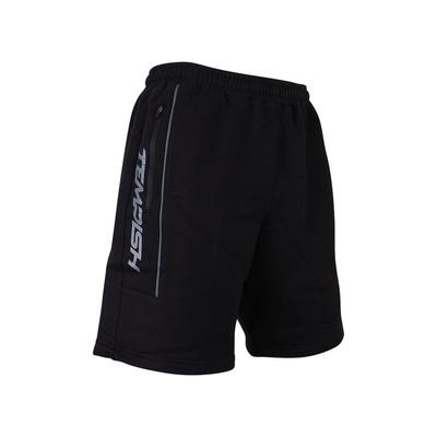 Sports shorts Tempish Teem lady, Tempish