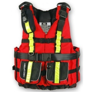 Floatable vest Hiko sport X-treme For 10700, Hiko sport
