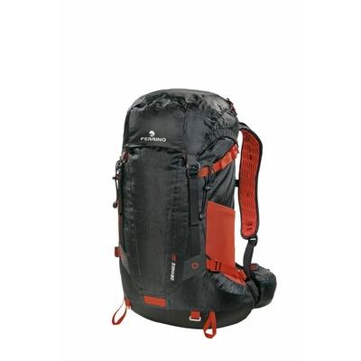 100% waterproof backpack Ferrino Dry Hike 32, Ferrino