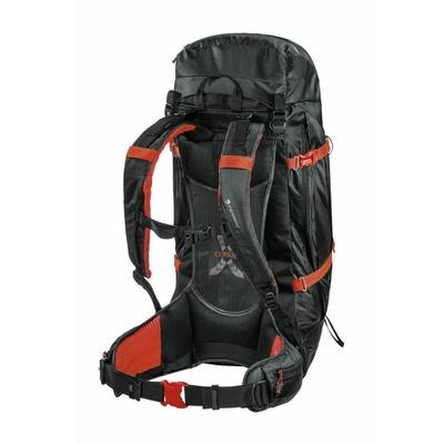 Waterproof backpack Ferrino Dry Hike 48+5, Ferrino