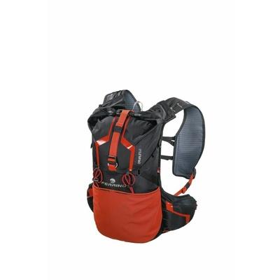 Waterproof running backpack Ferrino Dry Run 12, Ferrino