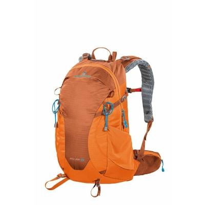 Universal backpack Ferrino Fitzroy 22, Ferrino