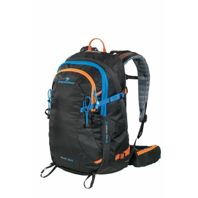 Climbing backpack Ferrino Maudit 30+5 NEW, Ferrino