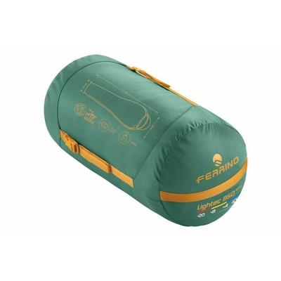 Sleeping bag Ferrino Lightec 700 SQ 2020, Ferrino