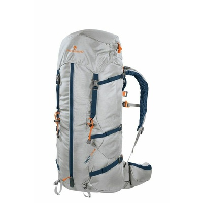Women's Backpack Ferrino Triolet 43+5 Lady, Ferrino