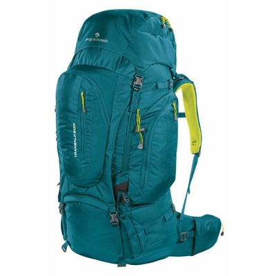 Women's Backpack Ferrino Transalp 60 Lady 2020, Ferrino