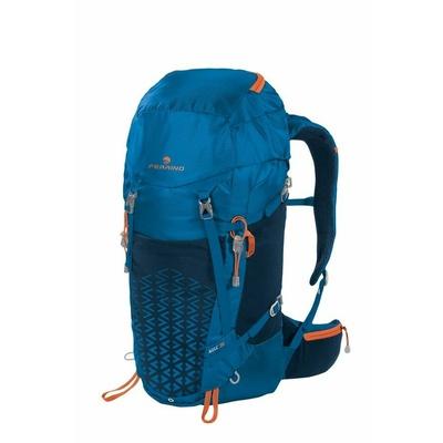 Universal backpack Ferrino Agile 35, Ferrino