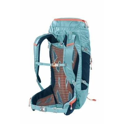 Women's Backpack Ferrino Agile 33 Lady, Ferrino