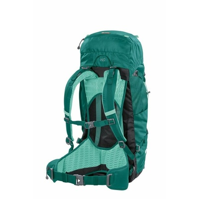 Women's Backpack Ferrino Finisterre 30 Lady 2020, Ferrino