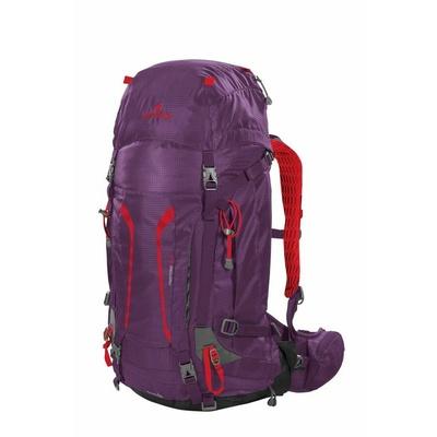Women's Backpack Ferrino Finisterre 40 Lady 2020