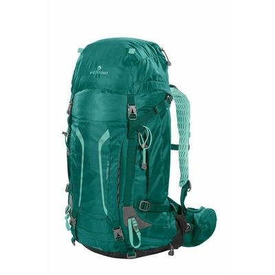 Women's Backpack Ferrino Finisterre 40 Lady 2020, Ferrino