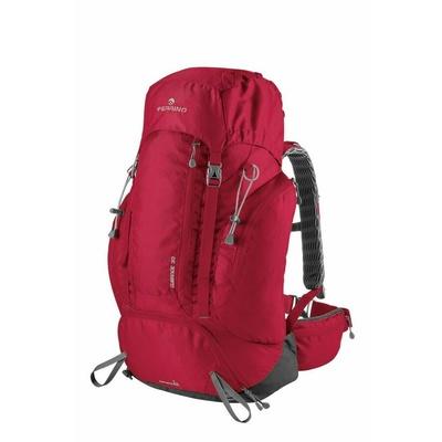 Hiking backpack Ferrino Durance 30 2020, Ferrino