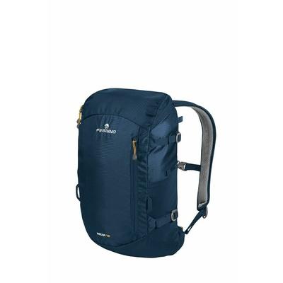 City Backpack Ferrino Mizar 18, Ferrino