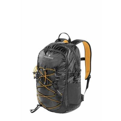 City Backpack Ferrino Rocker 25 2020, Ferrino