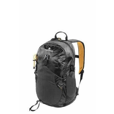 City Backpack Ferrino Core 30 2020, Ferrino