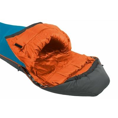 Sleeping bag Ferrino Nightec 600 Lite Pro L 2020, Ferrino