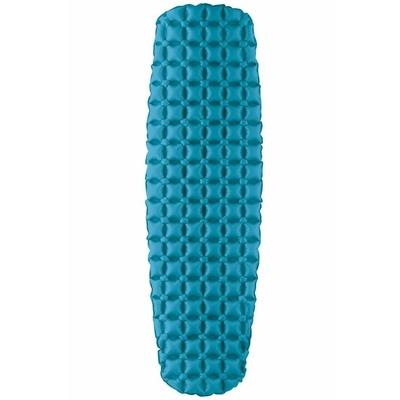 Inflatable car mattress Ferrino Air Lite New, Ferrino