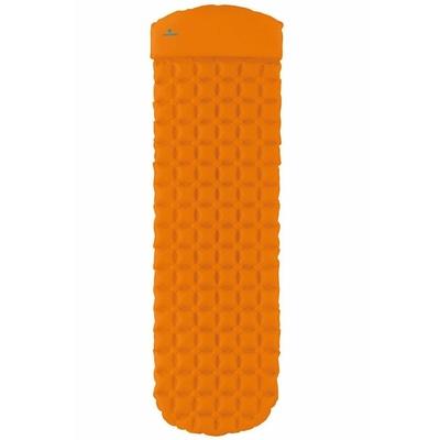 Inflatable air mattress Ferrino Air Lite Pillow, Ferrino