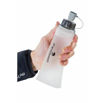Bottle Ferrino Takft Flask 500 ml, Ferrino