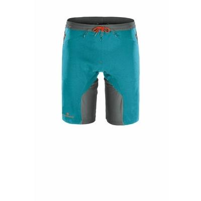 Ferrino Gariwerd Shorts Unisex 2020