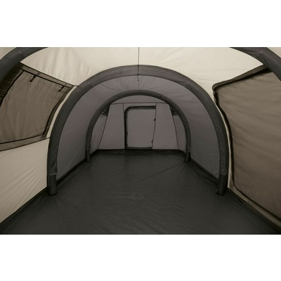 Inflatable tent Ferrino Flow 4, Ferrino