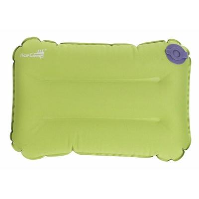 Inflatable Ferrino cushion, Ferrino
