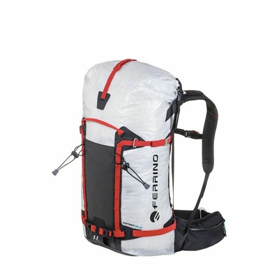 Ultralight backpack Ferrino Instinct 30+5, Ferrino