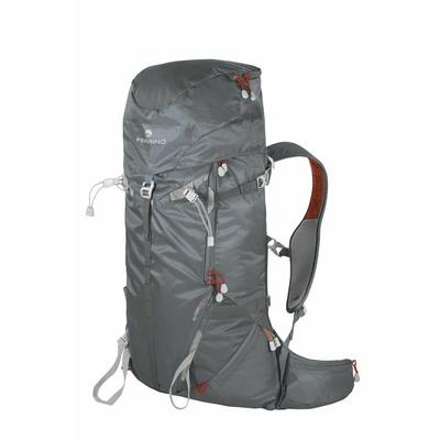 Skialp backpack Ferrino Rutor 30, Ferrino